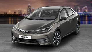 all new corolla altis 2018 brand toyota camry price in nigeria 2019 promos deals philippines autodeal g mt with p106 000 downpayment