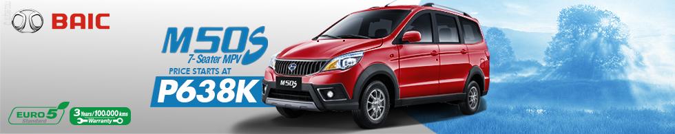 grand new avanza 1.3 e std interior all alphard 2018 toyota 1 5 g at 2019 philippines price specs autodeal ad
