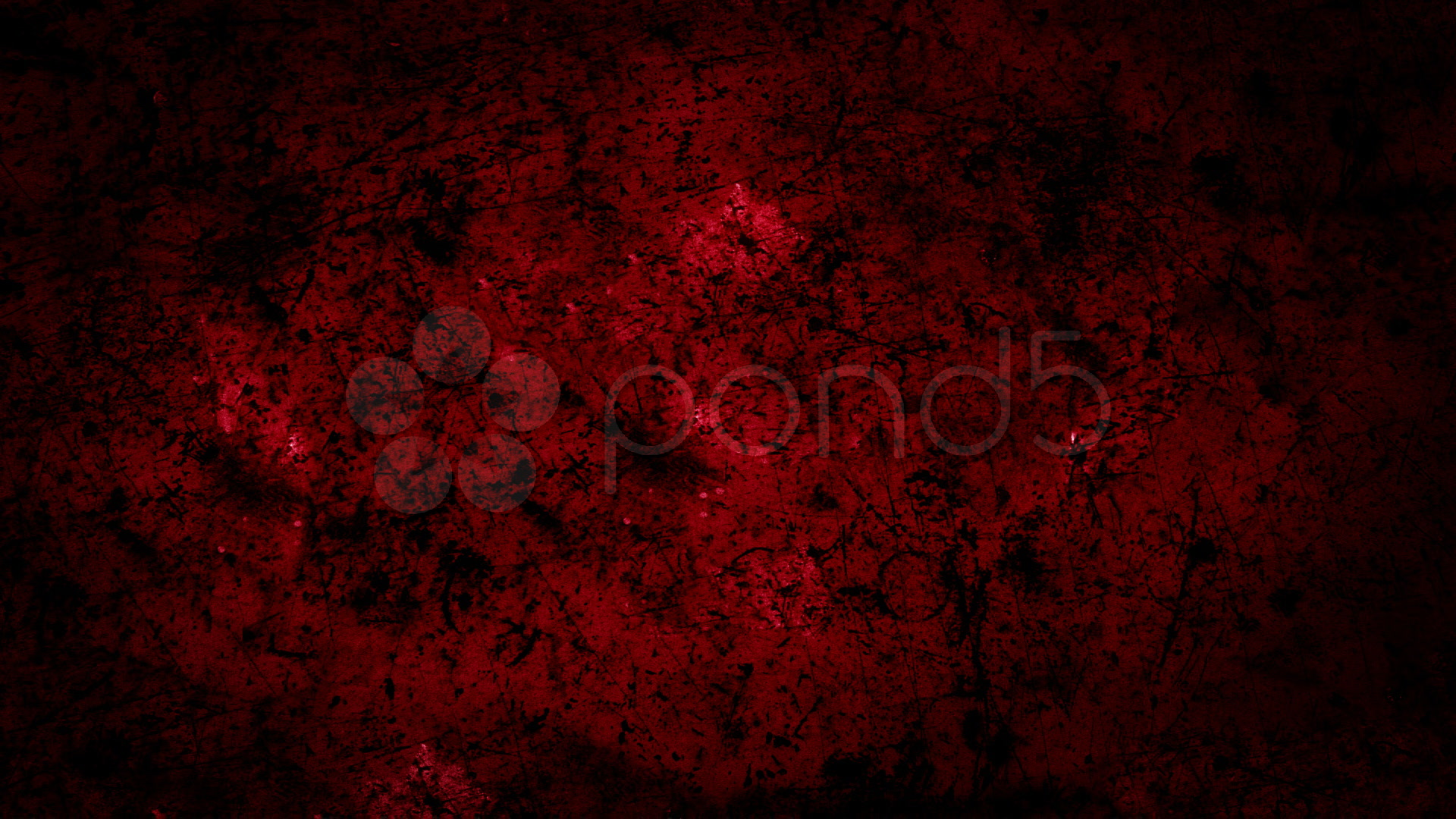 3d Depth Purple Abstract Wallpapers Red Grunge Scrolls Hd Amp 4k Stock Footage 305073 Pond5