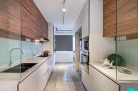 Guide: The Best Kitchen Layout Based On Your Lifestyle ...