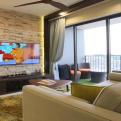 Living Room Ideas With Green Carpet Storage Bench For Interior Design Singapore Bedok Reservoir Crescent Block 747 Voila Contemporary Hdb