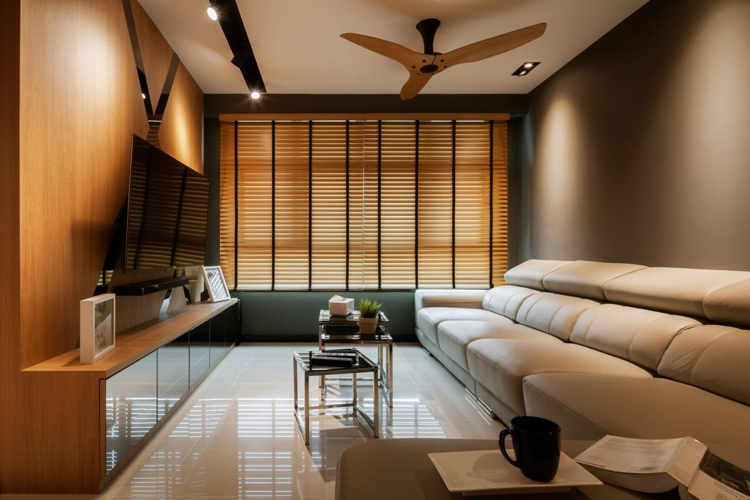 interior design living room modern contemporary paint ideas for with green furniture singapore browse through local and save them to your boards easy sharing planning