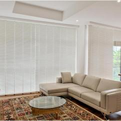 Blinds For Living Room With Curtains Inexpensive Chairs Vs Which Is Better Qanvast