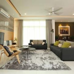 Beautiful Living Room Home Interior Decorations Chests For 7 Designs In Malaysia Qanvast