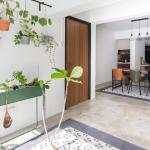 7 Clever Ways To Let House Plants Take Root In Your Home Qanvast