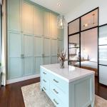 Why We Love Walk In Wardrobes Plus 20 Must See Examples Qanvast