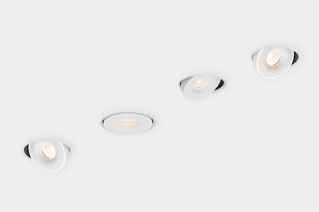 5 useful and chic lights to get for a
