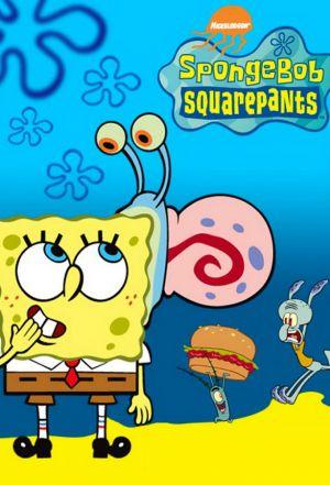 freecast watch spongebob squarepants
