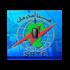 SRTC FM 100 - 100.0 FM