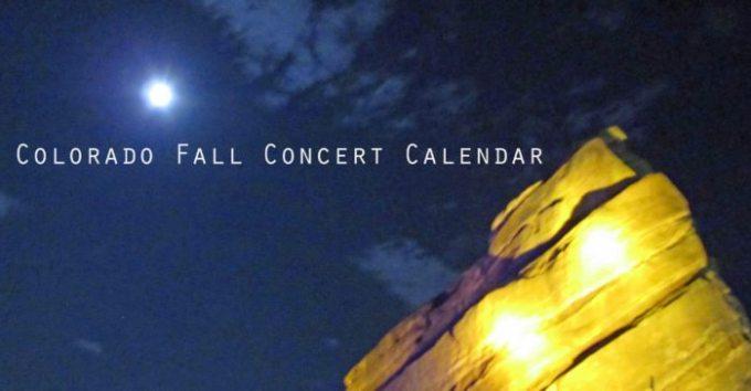 Fall Concert Calendar Bannar_edited-2