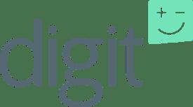 digit-logo-branded.f49fc955