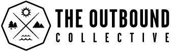outbound_logo_black_340x100-eccef7a9937ec1cb49201a86315c95f2