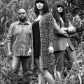 Khruangbin Review | Blue Mountain Belle