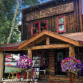 Colorado Road trip: Crested Butte where to stay, what to eat and what to do