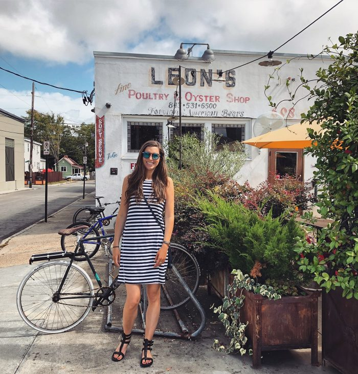 48 Hours or Less Charleston, SC - A wine and dine guide to a weekend in Charleston