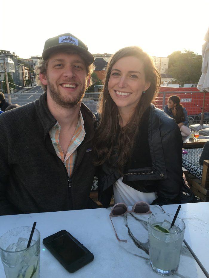 Avanti Food & Beverage Denver - Top 10 Things To Do In Denver | Blue Mountain Belle