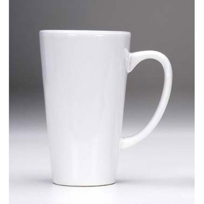 ceramic venti latte mug