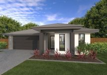 Bailey 22 Vantage Homes Qld - 219 000