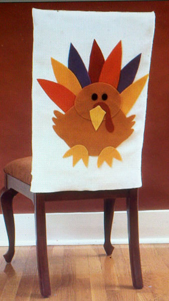 simple diy chair covers argos sun thanksgiving - 24/7 moms