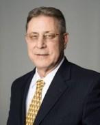 Steve Chaussy