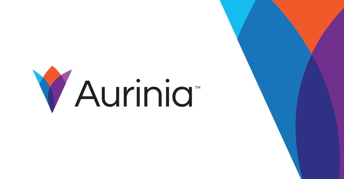 Press Releases :: Aurinia Pharmaceuticals Inc. (AUPH)
