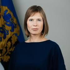 Model Digital State? Estonia.
