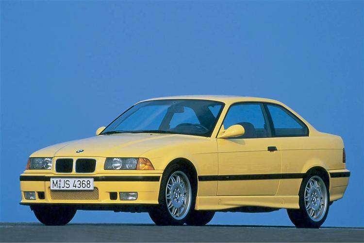 Bmw E36 Series 3 Convertible Touring Electrical Schematic Diagram