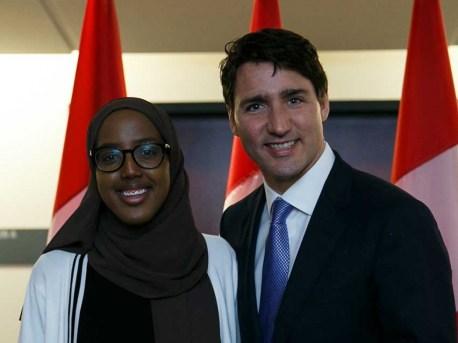 Image result for somali canadian