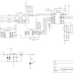 Cnc Router Wiring Diagram 2006 Chrysler 300c Radio Single 1 Axis Tb6560 3 5a Stepper Stepping