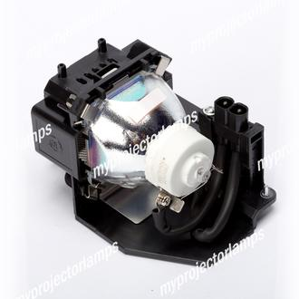 NEC NP300 Projector Lamp with Module-MyProjectorLamps.com