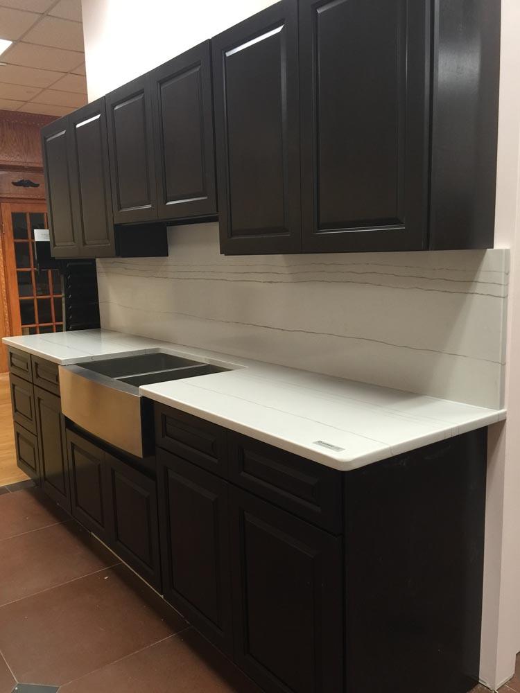 Granite Cabinet Depot Sanfranciscolife