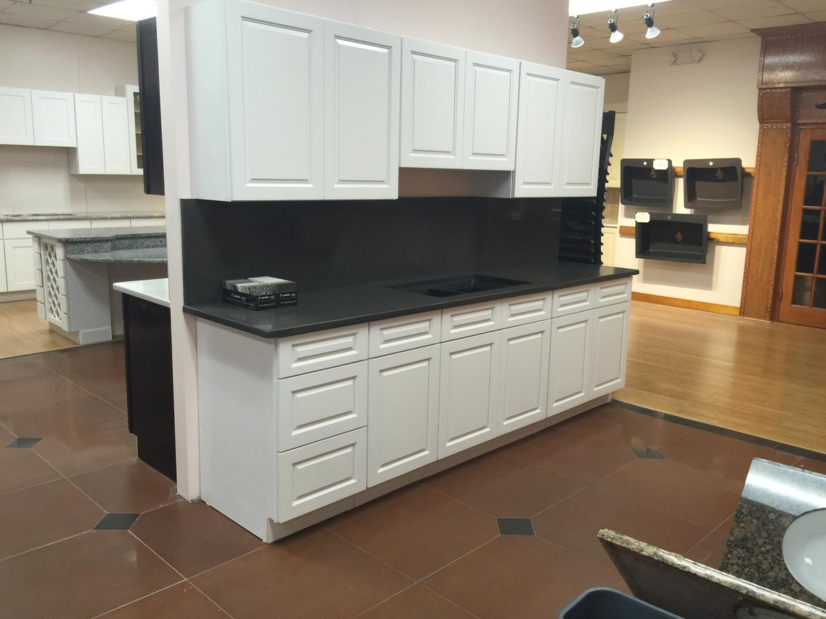 Cabinetry  Stone Depot  Wilkes Barre Kitchens  Cabinets
