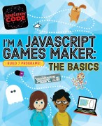 Image result for im a javascript games maker