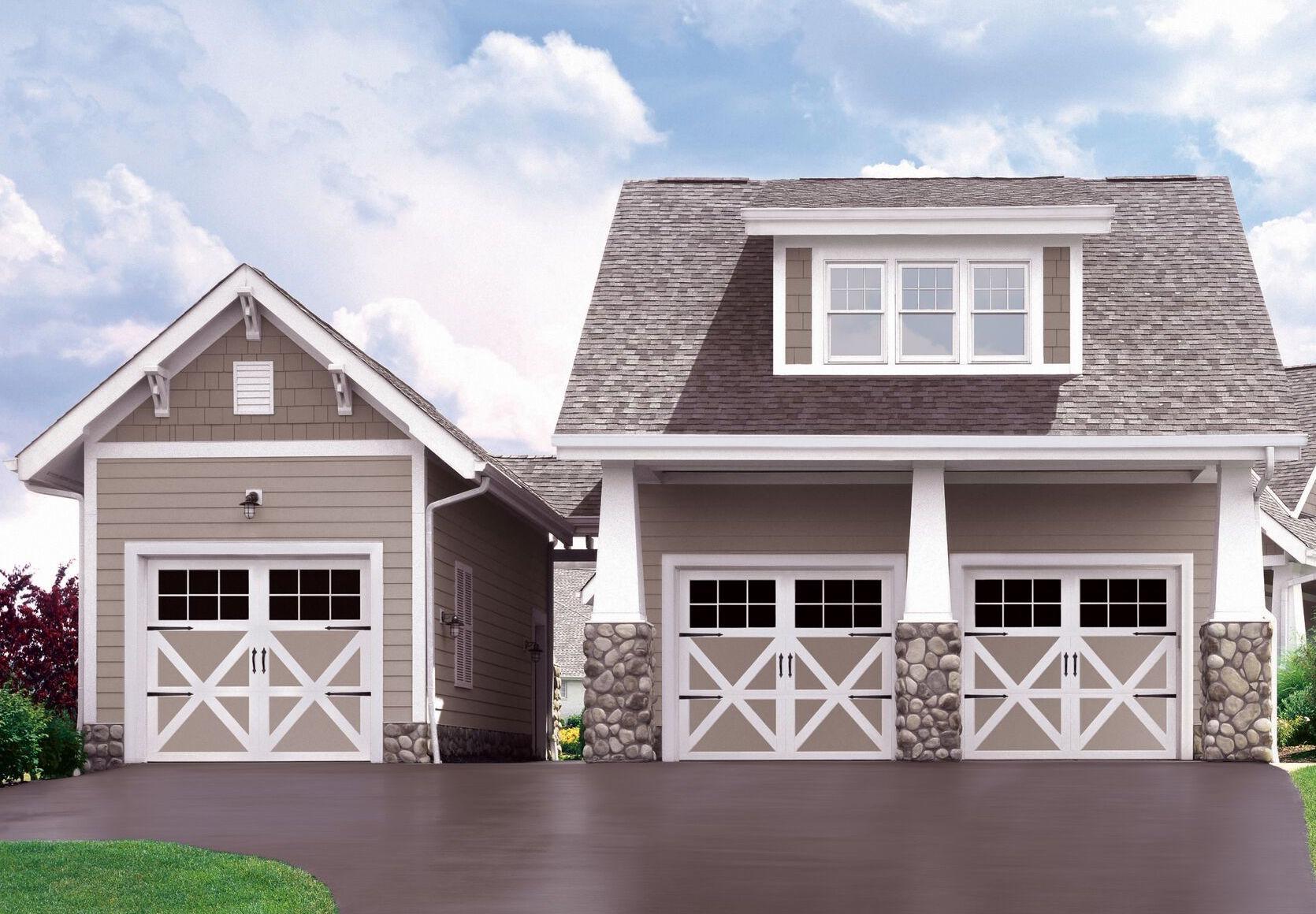 march 19 blog carriagehouse 9700 lexington high preview jpeg wayne dalton designer fiberglass doors  [ 1670 x 1160 Pixel ]