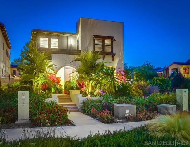 https www rockethomes com homes 6798 solterra vista pkwy san diego ca 92130