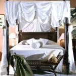 Lotus Canopy Bed Tansu Asian Furniture Boutique Tansu Net