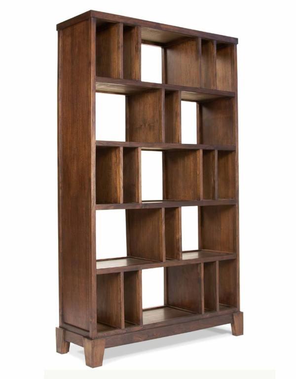 Tropical Bookcase Tansu Asian Furniture Boutique TansuNet