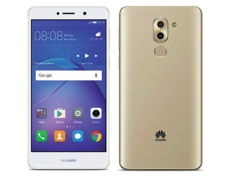 مميزات وعيوب ومواصفات Huawei GR5 2017- ياقوطة MobiHub