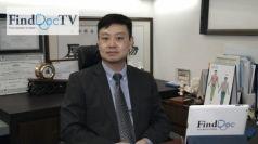 血糖指數 腸胃肝臟科 - 施蘊知醫生 - FindDocTV