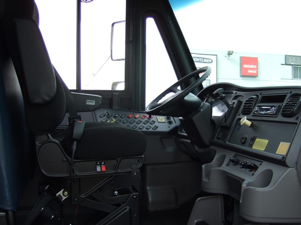 thomas c2 wiring diagram headlight dimmer switch 2013 built buses stocknum bt0218 nebraska kansas iowa