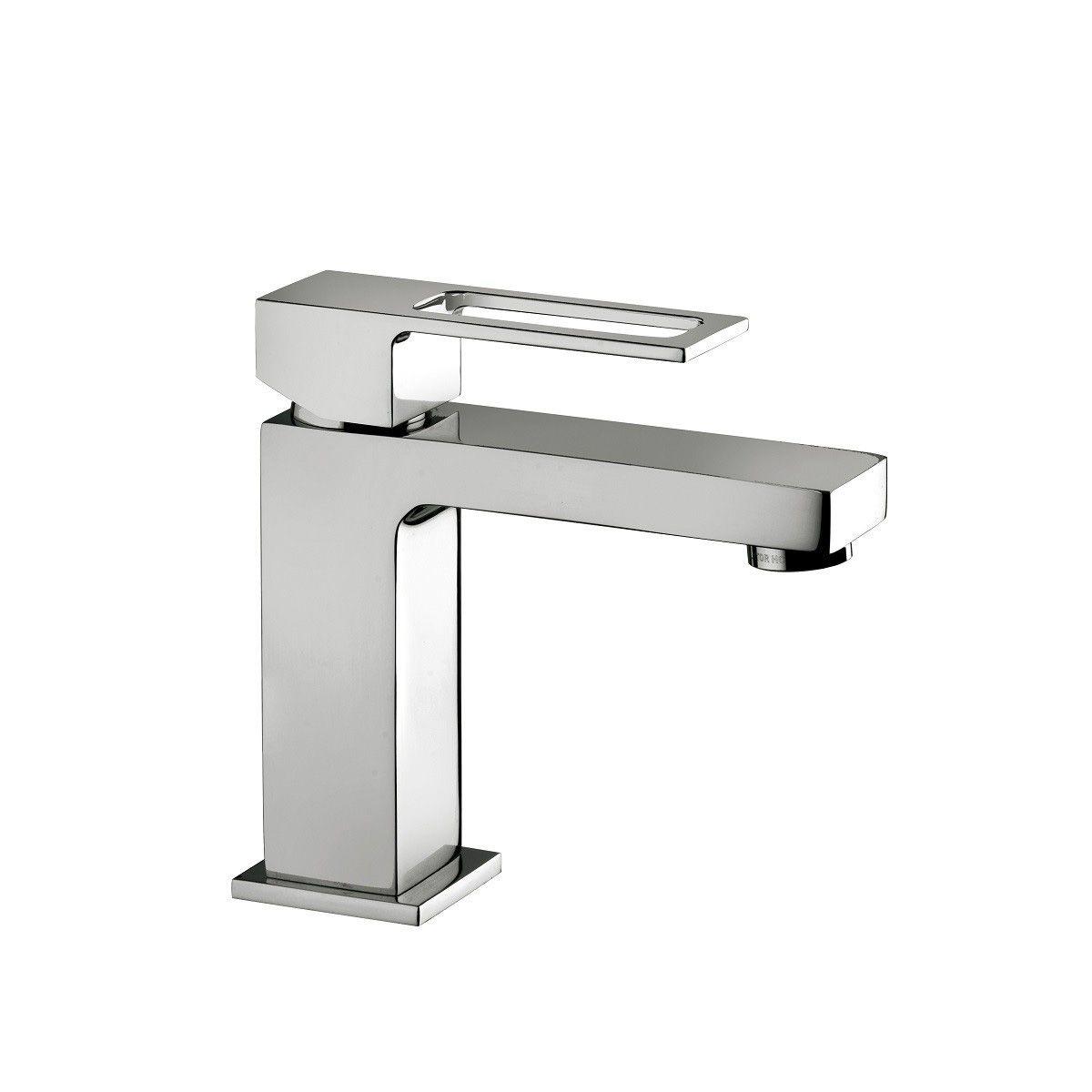ws bath collections effe ef 071 single lever bathroom faucet