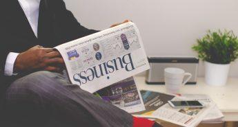 coschedule headline analyzer featured