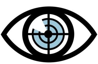 Nmap - Outils de piratage éthiques 2019