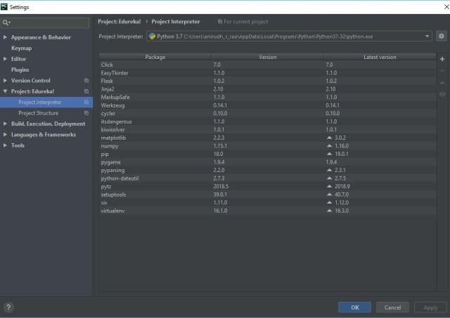 【Pycharm 使用】PyCharm(IDE)怎么用-新手详细教程攻略!