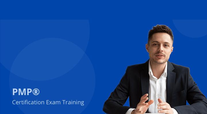 Edureka Cloud Computing Certification Courses Review - PMP