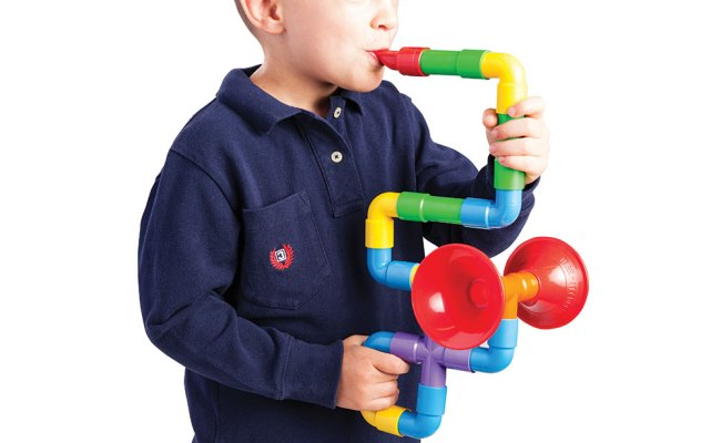 Cerebral Palsy Toys Wow Blog