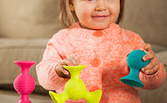 Toys Games For Cerebral Palsy