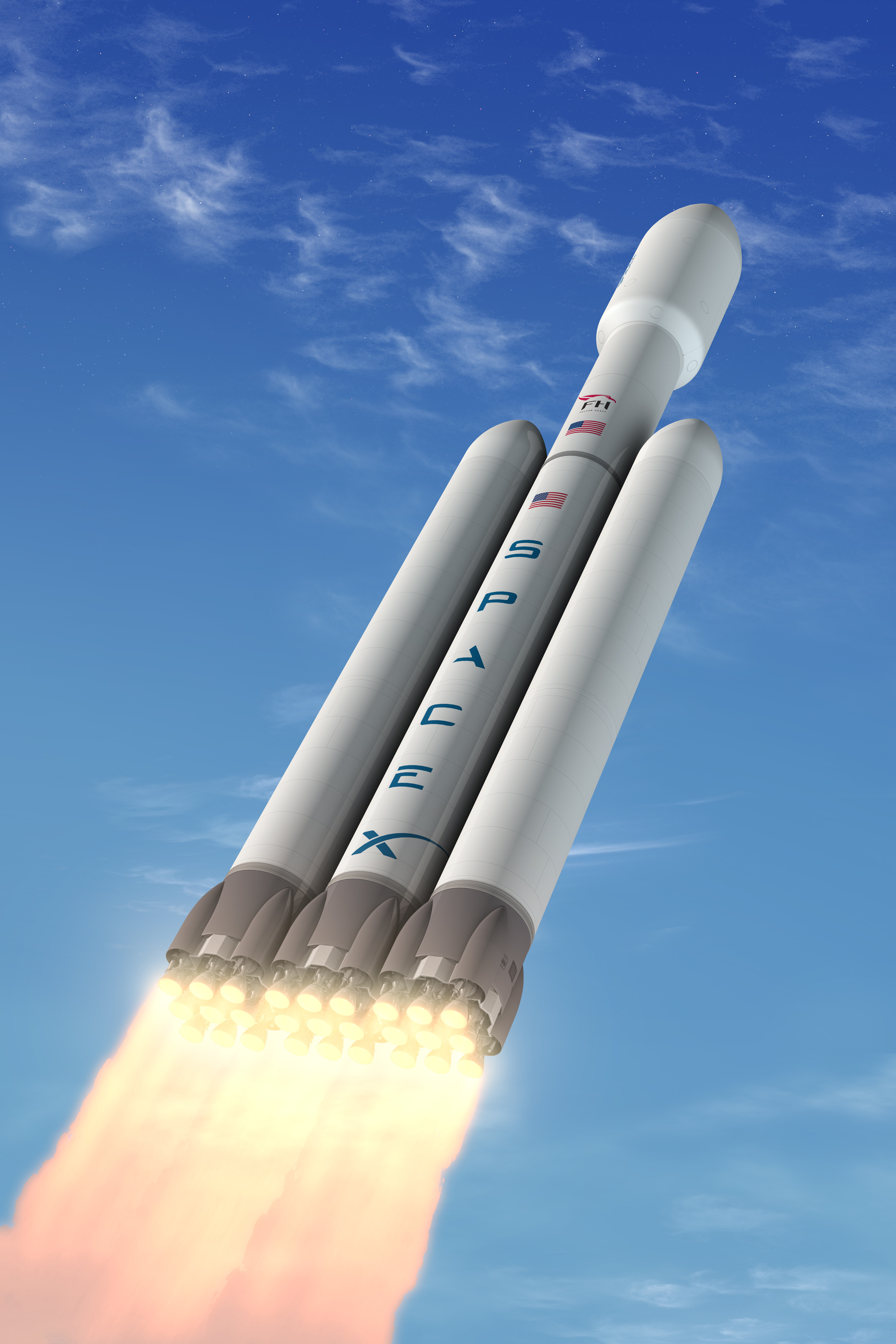 https://i0.wp.com/d1jqu7g1y74ds1.cloudfront.net/wp-content/uploads/2011/04/Falcon_Heavy.3k.jpg