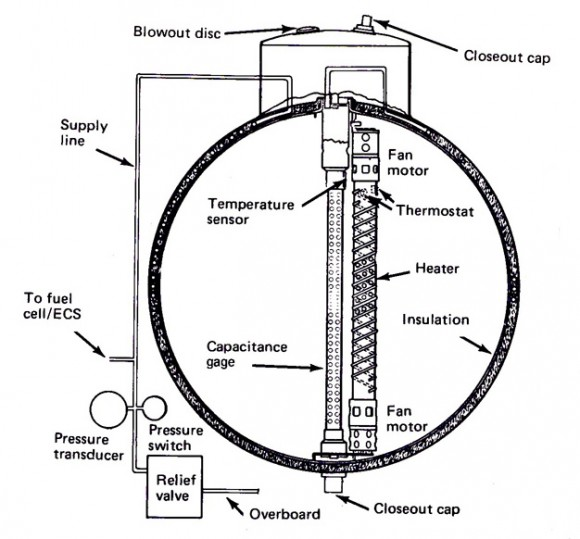 piping schematic for two heaters two tanks