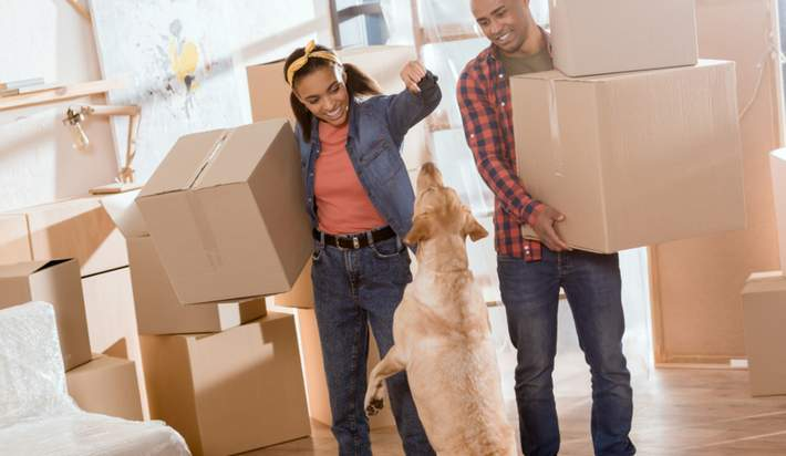 How to Make Single-Family Renters Stay Put